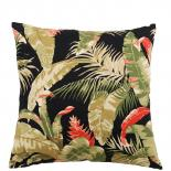 CUSHION COVER JUNGLE 45X45