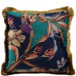 CUSHION COVER CHAMONIX 45X45CM