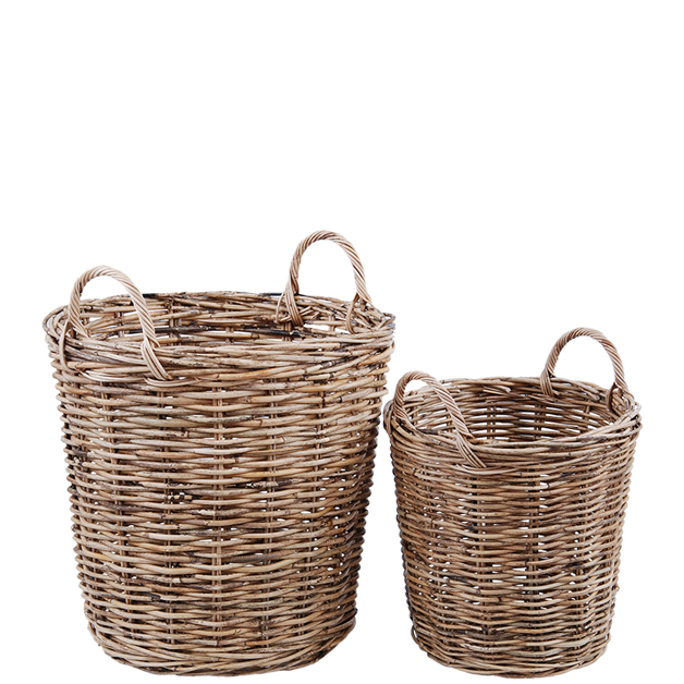 basket 2 set
