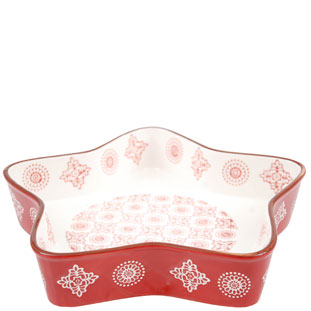 OVENWARE MERRY STAR LARGE