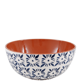 PASTA BOWL LINEAR