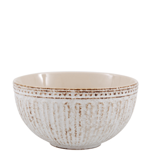 BOWL MARGAUX