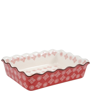 OVENWARE MERRY LARGE