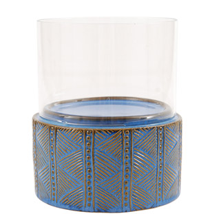 CANDLE HOLDER BEXLEY