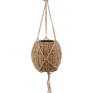 HANGING POT EILEEN LARGE