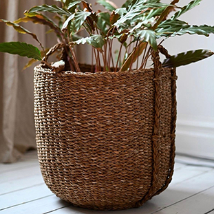 BASKET AMY 3/SET