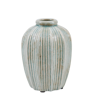 VASE ALOHA SMALL HIGH