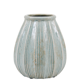 VASE ALOHA BIG LOW
