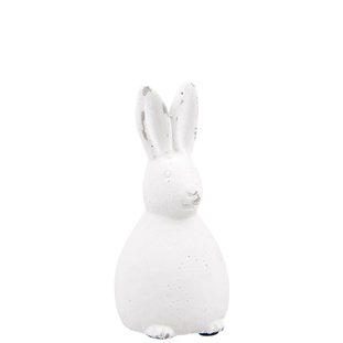RABBIT DORIS 13CM SMALL