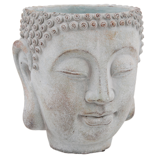 POT BUDDHA LARGE