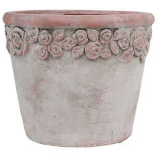 KRUKA ANTIQUE ROSE STOR