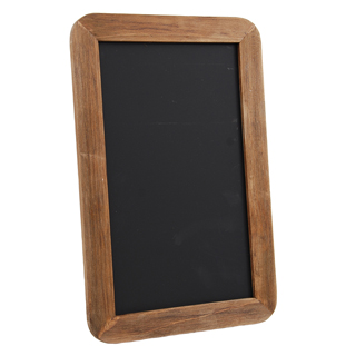 BLACK BOARD ANTIQUE