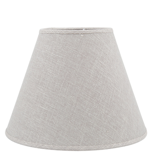 LAMP SHADE ARNETTE SMALL