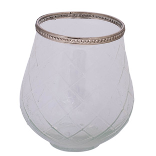 CANDLE HOLDER CERCLE