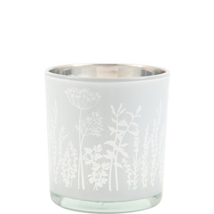 CANDLE HOLDER MONTEVERDE SMALL