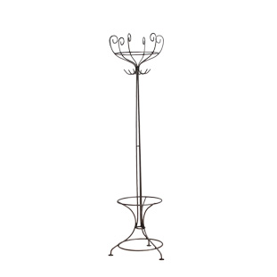 COAT STAND FRANCE