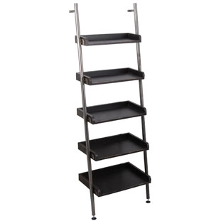 SHELF ROOM BLACK