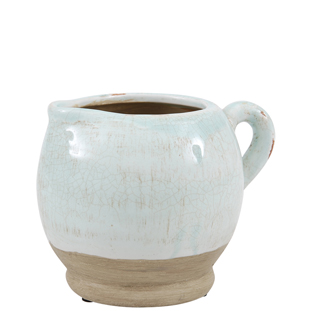 JUG TUSCANY SMALL TURKOS