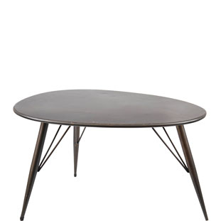 TABLE MODERN LOW