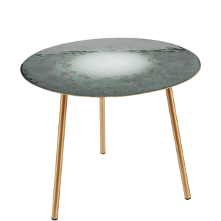 TABLE INGRID SMALL
