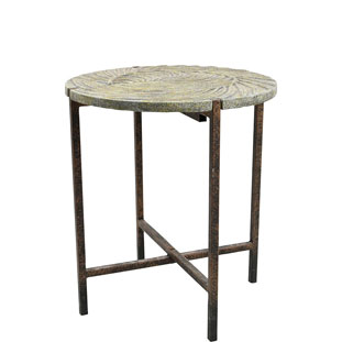TABLE CEDRIC SMALL