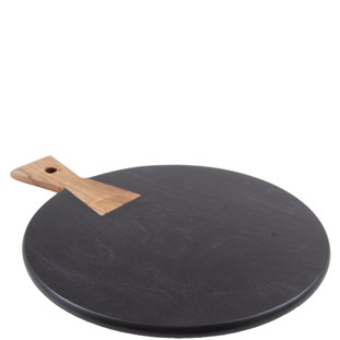 CUTTING BOARD BASTIAN ROUND