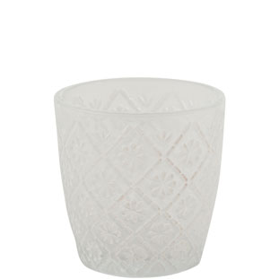 CANDLE HOLDER VERAN SMALL