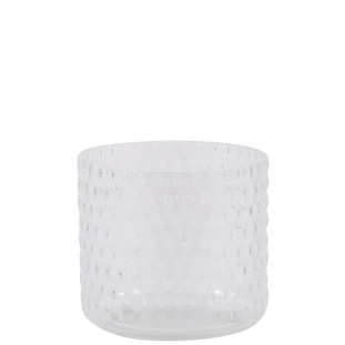 CANDLE HOLDER DOTTY SMALL