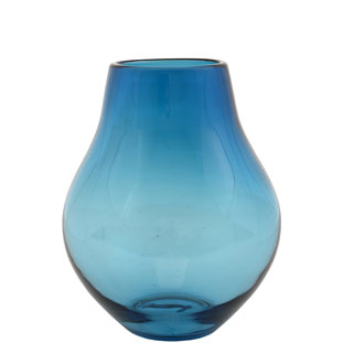 VASE ATLANTIS SMALL