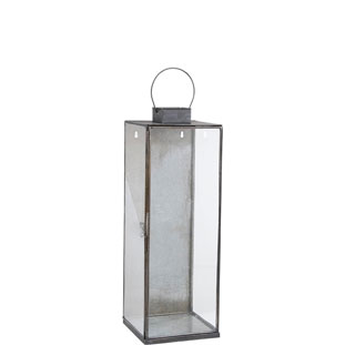 WALL LANTERN COLE SMALL