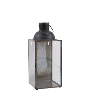 WALL LANTERN ALESSIA SMALL
