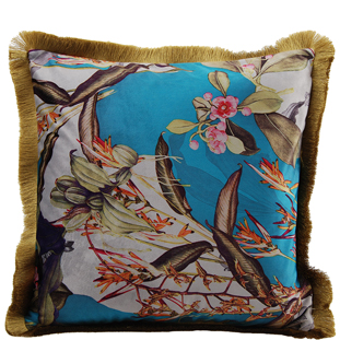 CUSHION COVER VALLEES 45X45CM