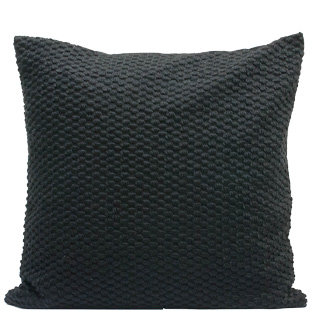 CUSHION COVER SOUL 45X45