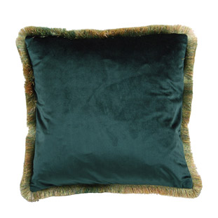 CUSHION COVER ANTOINETTE 45X45CM