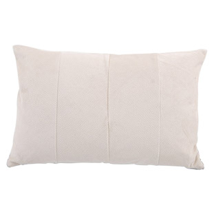 CUSHION COVER MANCHESTER 40X60CM BEIGE