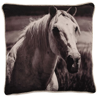CUSHION COVER GLORY 45X45CM