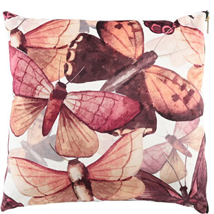 CUSHION COVER ADONIS 45X45CM