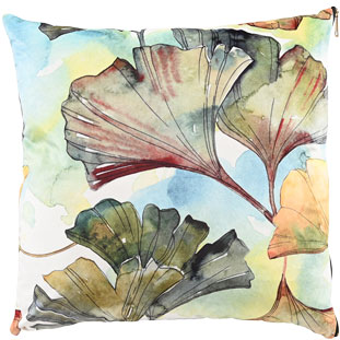 CUSHION COVER OLIVIA 45X45CM