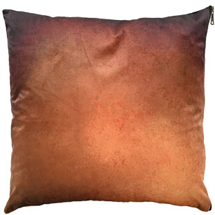 CUSHION COVER DAWN 45X45CM