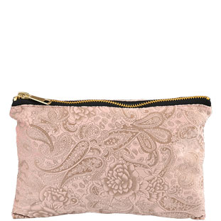 JEWELRY BAG AZAY PINK