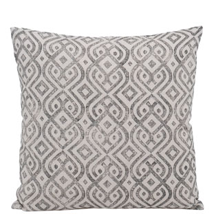 CUSHION COVER PATTERN 50X50
