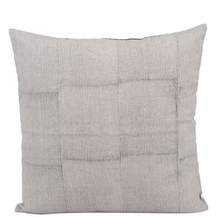 CUSHION COVER FINE LINES 50X50