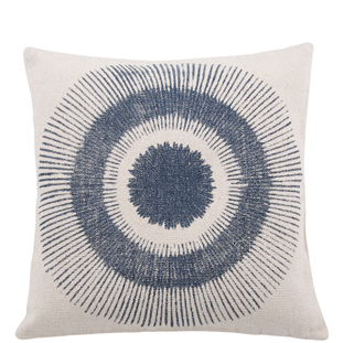 CUSHION COVER GOA 50X50CM