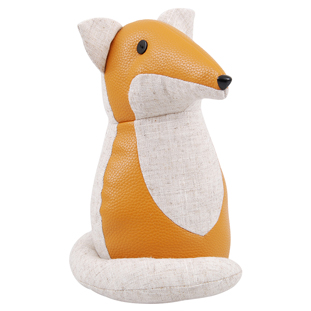 DOOR STOPPER FOX