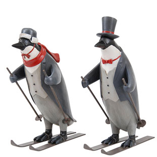 PENGUIN 2 ASS