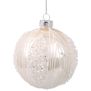 ORNAMENT LUSTER