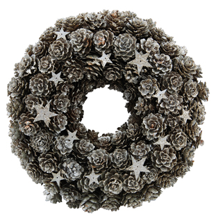 WREATH ELIZA