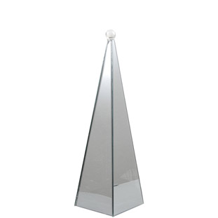 LED PYRAMID SMALL