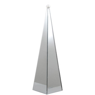 LED LAMP PYRAMID LARGE