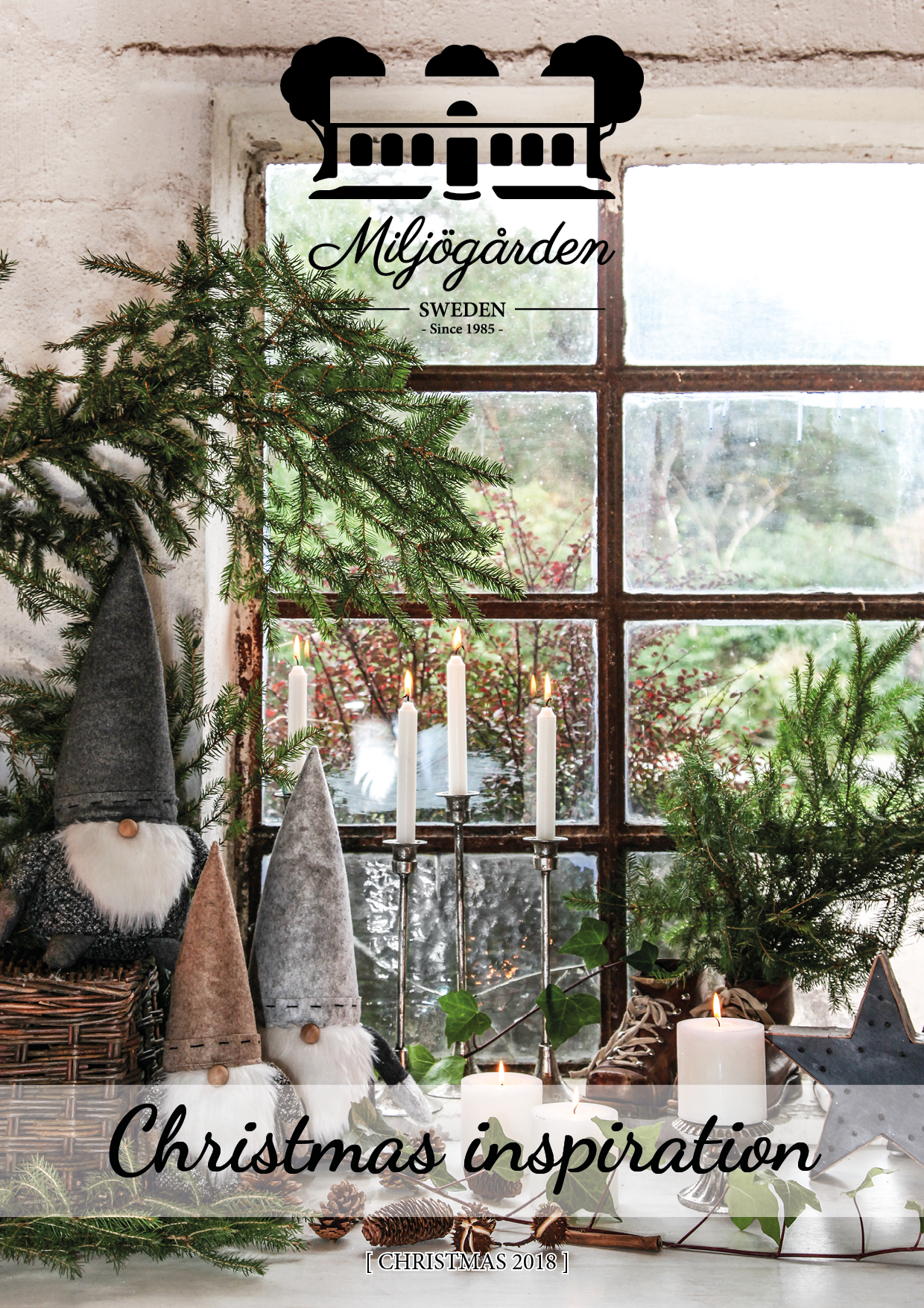 christmas inspo weihnachten jul katalog catalogue
